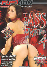 The Ass Watcher #04