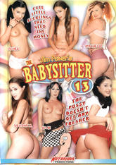 The Babysitter #13