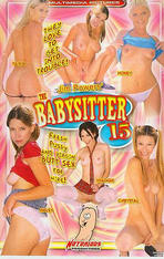 The Babysitter #15