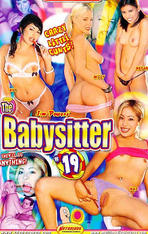 The Babysitter #19