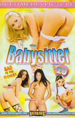 The Babysitter #20