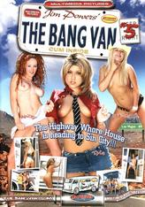 The Bang Van #05