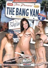 The Bang Van #06