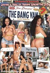 The Bang Van #07