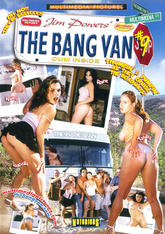 The Bang Van #09