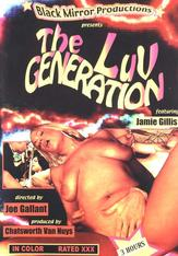 The Luv Generation
