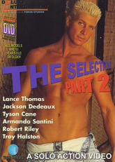 The Selection #02