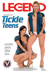 Tickle Teens