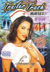 Trailer Trash Nurses #04