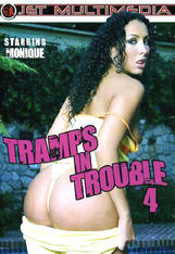 Tramps In Trouble #04