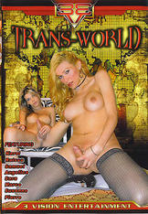 Trans World