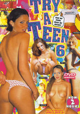 Try A Teen #06