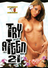 Try A Teen #21