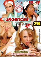 Urgences Du Sexe #02