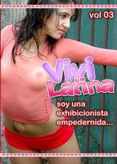 Vivi Latina Vol #03
