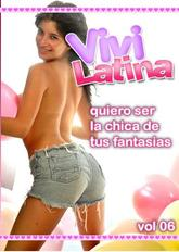 Vivi Latina Vol #06