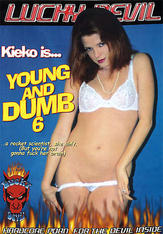 Young &amp; Dumb #06