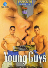 Young Guys