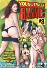 Young Tender Trannies #08